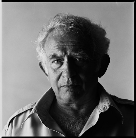 norman_mailer