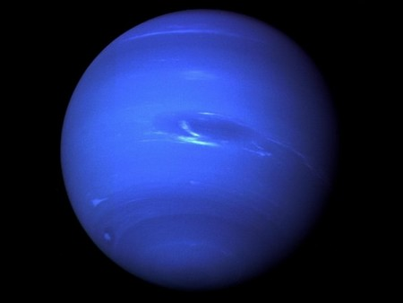 Neptune